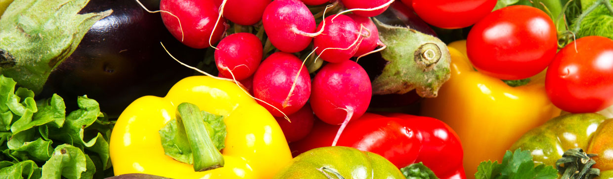 Buy fruit and vegetables from Blue Fruit