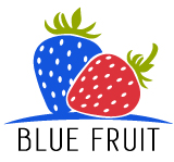 Blue Fruit International