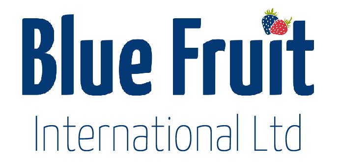 Blue Fruit International